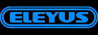 314238325_w640_h640_eleyus_logo