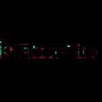 electrolux-logo-200