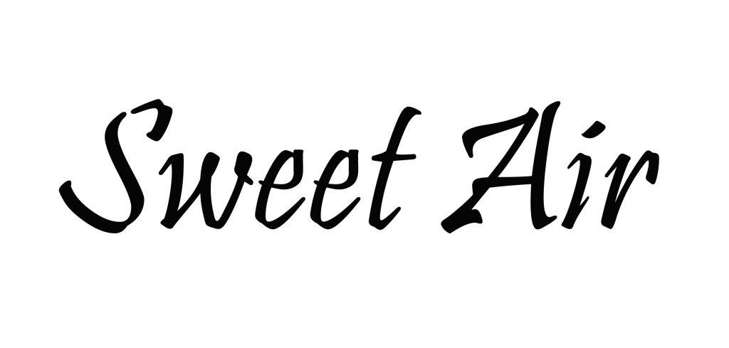 sweet-air